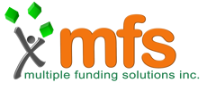 Multiple Funding Solution
