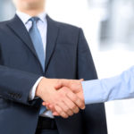 STRENGTHEN YOUR VENDOR RELATIONSHIPS