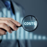 CONVERT FIXED COSTS TO VARIABLE COSTS