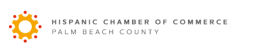 logo-hcc