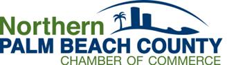 logo-npbc